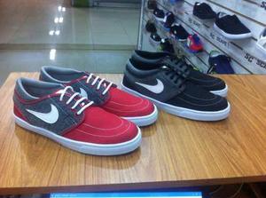 Zapatos Nike De Caballero