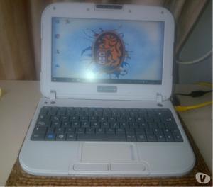 laptop usada en perfecto estado