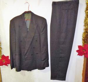 trajes y camisas para caballero!!!!...