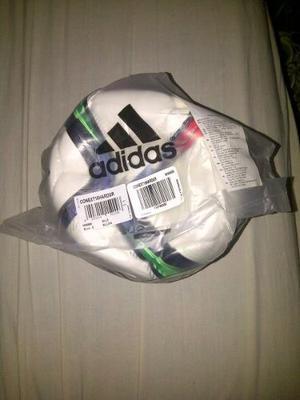 Balon Adidas Conext15 Hg Nº 5 Clase B