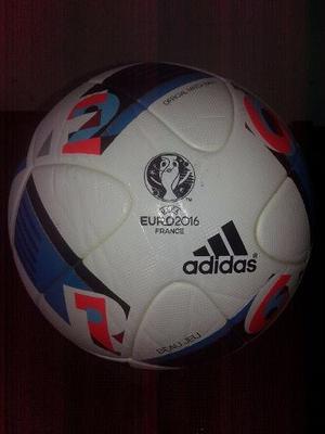 Balón aforado pyrex clase a de 500 ml  549ca41ec8c24