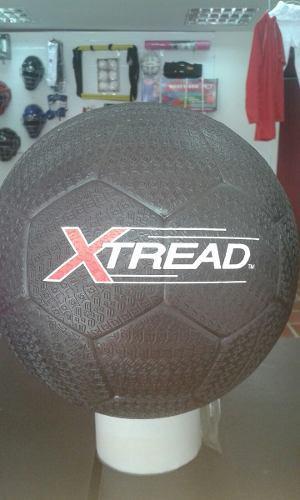 Balon De Futbol Baden Nro 5 Caucho