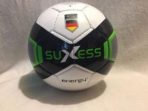 Balon Futbol Sala Para Grama Sintetica Futsal Numero 4