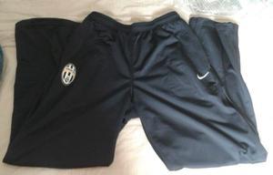 Bello Mono De La Juventus Nike Original Edicion