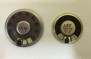Corneta Para Motorola Kenwood Ep450 Pro Tk Tk