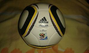 Mini Balón Mundial De Futbol  Jabulani