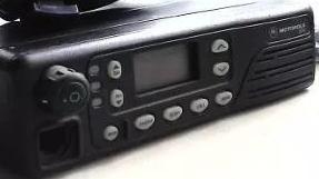 Radios Base Motorola Gtx Para Reparar