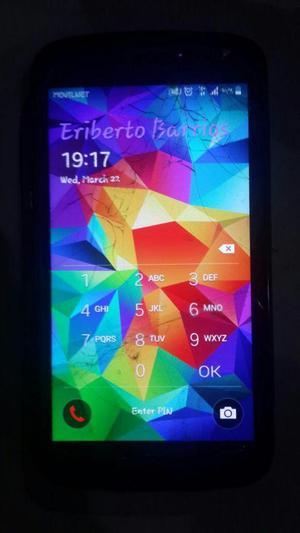 Samsung s4 Active