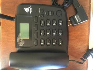TELEFONO MOVISTAR FIJO
