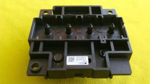 Cabezal Epson Cabezales L110 L-210 L355 L375 Xp-401 Xp-310