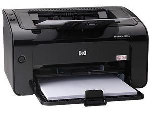 Impresora Laser Hp Pw Wi Fi. Iva Incluido. Somos Tienda.