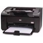 Impresora Laserjet Monocromatica Hp Pw /18ppm/8mb w