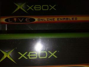 Juegos Xbox Clasico Originales El Precio Publicado Por Unida