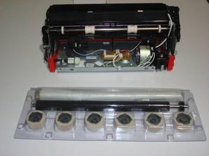 Kit Mantenimiento Lexmark 40x Para T-x