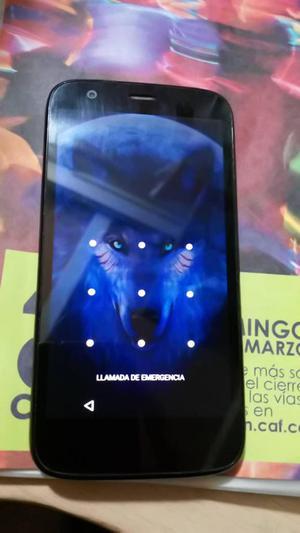 Motorola Moto G1 16GB