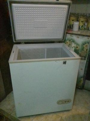 Remato Frezzer Congelador Operativo 430