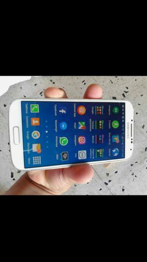 Samsung S4 Modelo Gtl