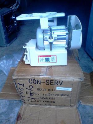 Servo Motor Electronico para maquina de Coser