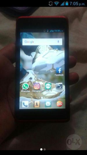 Vendo Huawei Cm990