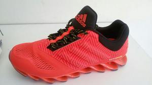 Adidas Springblade Originales