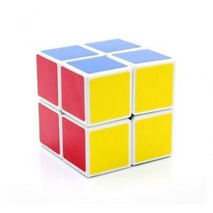 Cubo 2x2 Shengshou Rubik Speedcube Original Nuevo