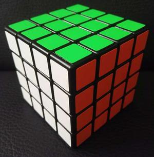 Cubo Rubik 4x4 El Original Marca Shengshou - Speed Cube