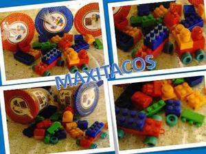 Juego De Legos Para Niños