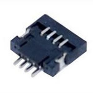 Repuesto Conector De Pantalla Tactil En Placa Del Ds Lite