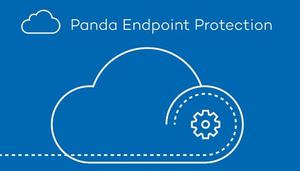 Antivirus Panda Endpoint Protection Plus Para Servidor