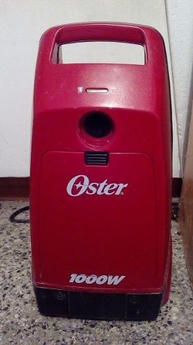 Aspiradora Oster w