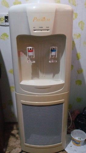 Dispensador De Botellon De Agua Premium
