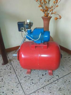 Hidroneumatico pedrollo original posot class for Hidroneumatico pedrollo