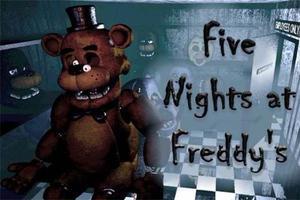 Juegos Five Nights At Freddy's  / Pc / Digital