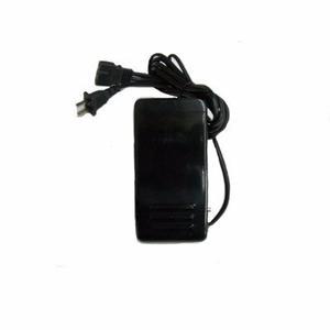 Pedal Para Máquina De Coser Universal Con Cable...conector