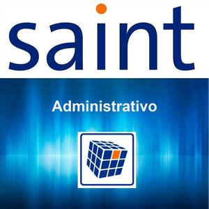 Saint Professional 5 Sistema Administrativo Legal No Vence