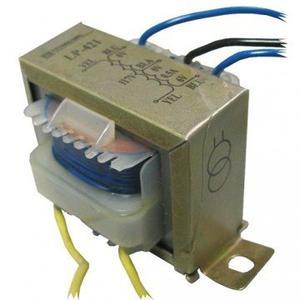Transformadores De  De 4 Amp Lp-580