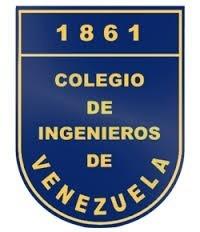 Visor Civ Marzo  Colegio De Ingenieros En Excel