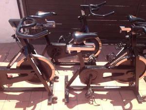 Bicicleta De Spinning Schwinn Original En Perfecto Estado