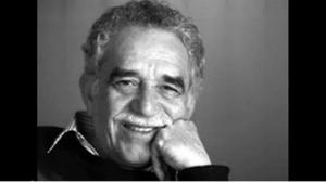 Colección Gabriel García Marquez 30 Obras Y Lecturas En