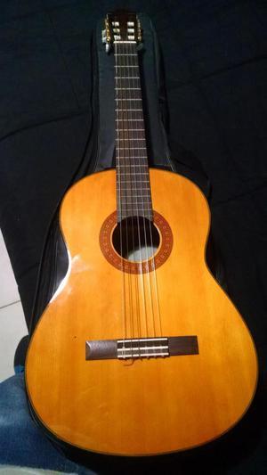 GUITARRA ACUSTICA YAMAHA C70