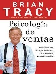 Libro Pdf Psicologia De Ventas