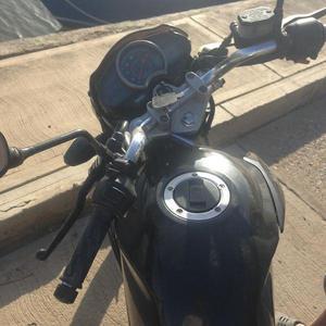 MOTO Moto Hj Haojin 150