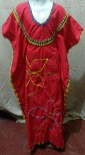 Manta Wayuu Para Niña