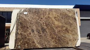 Baldosas de granito natural gris para pisos posot class for Baldosas de granito