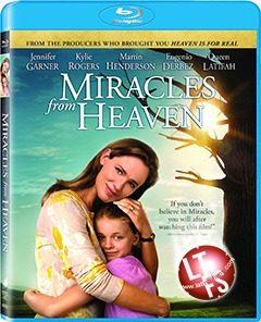 Ventas De Películas Cristianas Y Seculares, Al Mayor Y