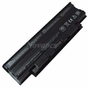 Bateria Dell N N N N Nr 15r 17r J1knd