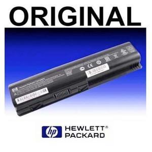 Bateria Hp Compaq Dv4 Dv5 Cq40 Cq50 Cq42 Cq57 Cq72 Dv