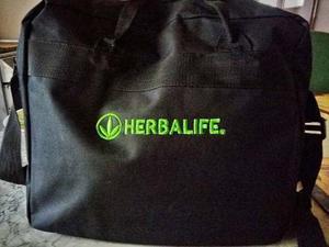 Bolso Herbalife