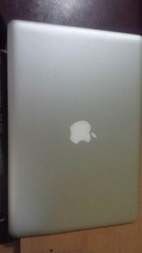 Carcasa Para Macbook Unibody De 13 Modelo A.
