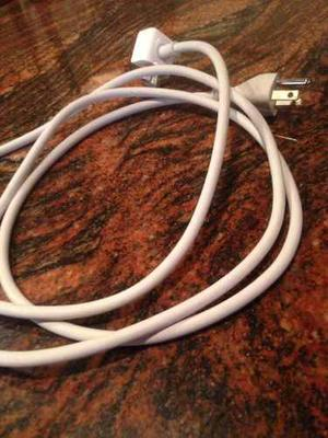 Cargador De 85w Magsafe Power Adapter Para Macbook